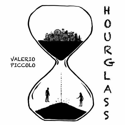 hourglass_400